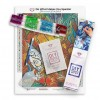 The World Was Ours Diamond Painting Kit