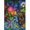 Wonderland Diamond Painting Kit