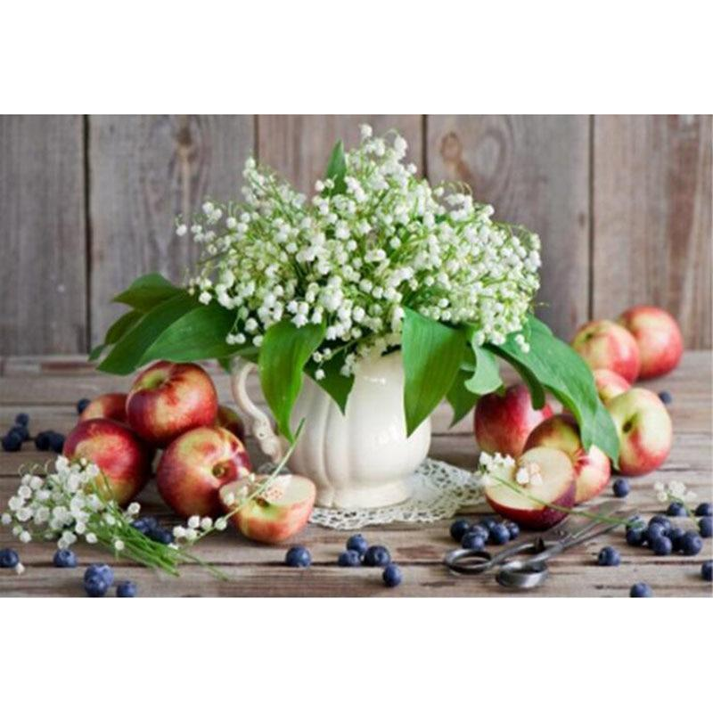 Lily Of The Valley A...